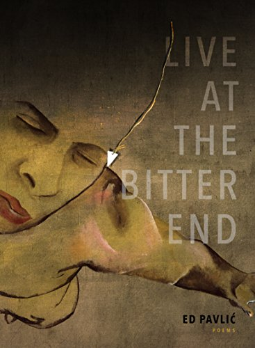 Live at the Bitter End