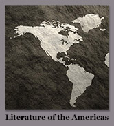 Literature of the Americas