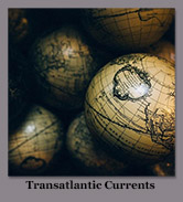 Transatlantic Currents