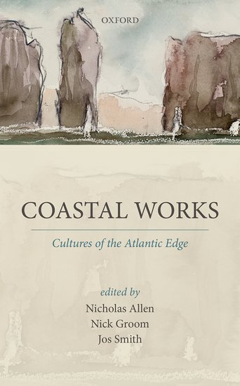 Cover of Coastal Works
