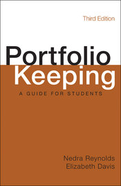 Portfolio Keeping: By Elizabeth Davis